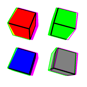 /images/camera3D/bitmask_magentagreen_anaglyph/fourcubes-composite.png
