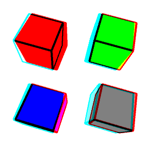 /images/camera3D/bitmask_redcyan_anaglyph/fourcubes-final.png
