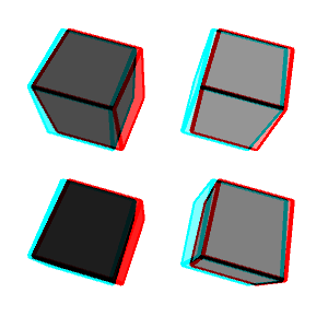 /images/camera3D/gray_anaglyph/fourcubes-composite.png