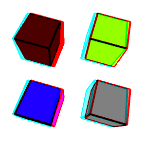 /images/camera3D/halfcolor_anaglyph/fourcubes-composite.png