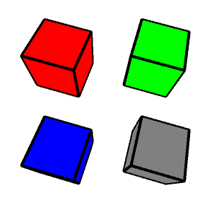/images/camera3D/halfcolor_anaglyph/fourcubes-right-component.png