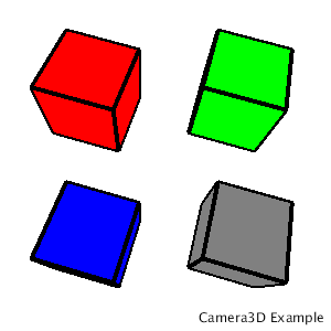 /images/camera3D/regular_renderer/fourcubes-final.png