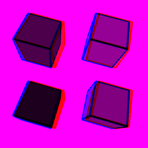 /images/camera3D/true_anaglyph/fourcubes-final.png