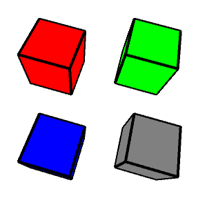 /images/camera3D/true_anaglyph/fourcubes-left-component.png