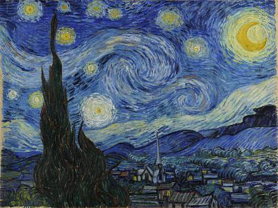/images/colorblindness/van_gogh_starry_night.jpg