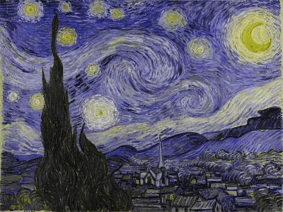 /images/colorblindness/van_gogh_starry_night_protanopia.jpg