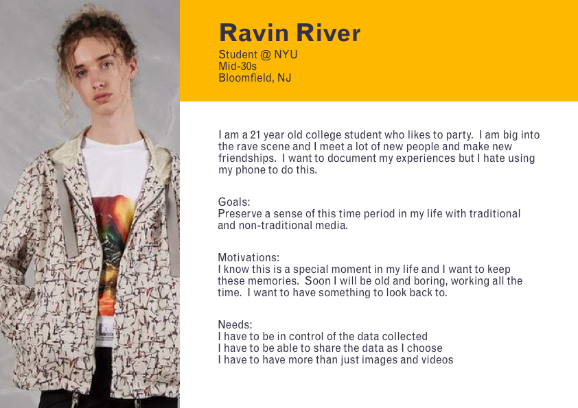 /images/itp/collaborative_design/week1/raven_river.png