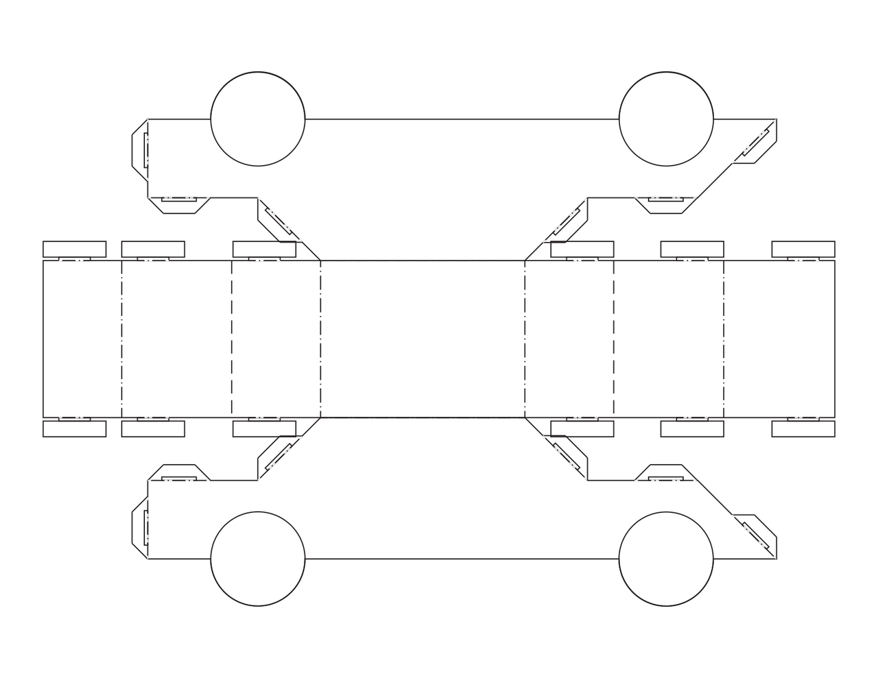 /images/itp/paper_engineering/week3/car_design.png