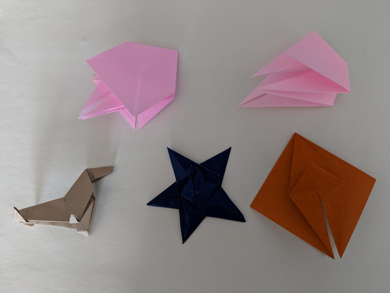 /images/itp/paper_engineering/week6/origami_experiments.jpg