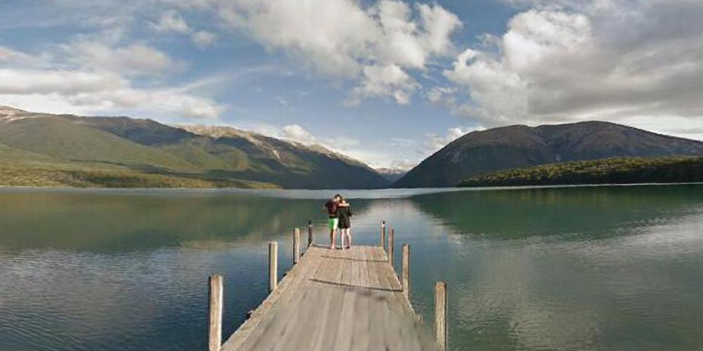 /images/itp/project_development_studio/midterm/lake_rotoiti_new_zealand.png