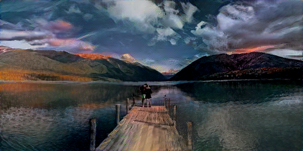 /images/itp/project_development_studio/midterm/lake_rotoiti_new_zealand_enhanced.png