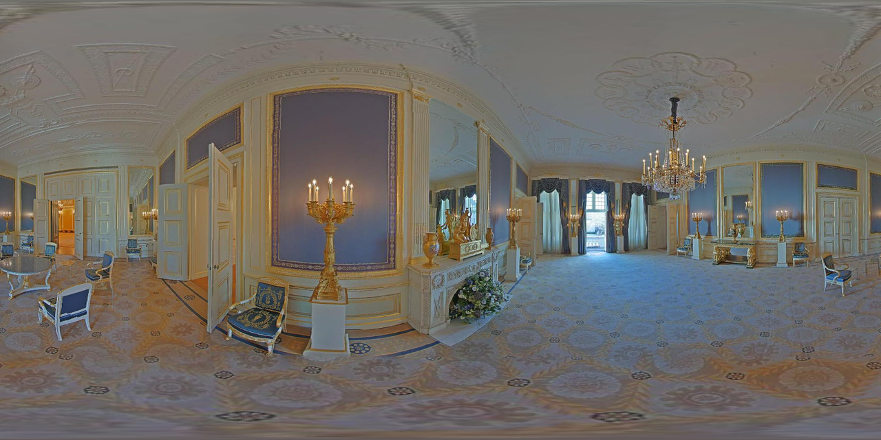 /images/itp/project_development_studio/midterm/noordeinde_palace_room.png