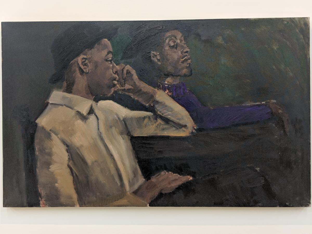 /images/itp/recurring_concepts_in_art/week3/yiadom_boakye_painting.jpg