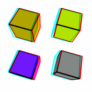 /images/camera3D/dubois_redcyan_anaglyph/fourcubes-composite.png