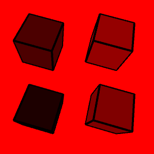 /images/camera3D/true_anaglyph/fourcubes-left-component-modified.png