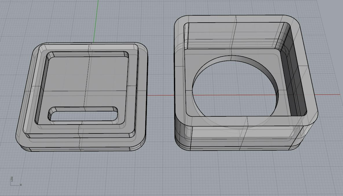 /images/itp/3d_printing/week4/redesigned_speaker_case.jpg