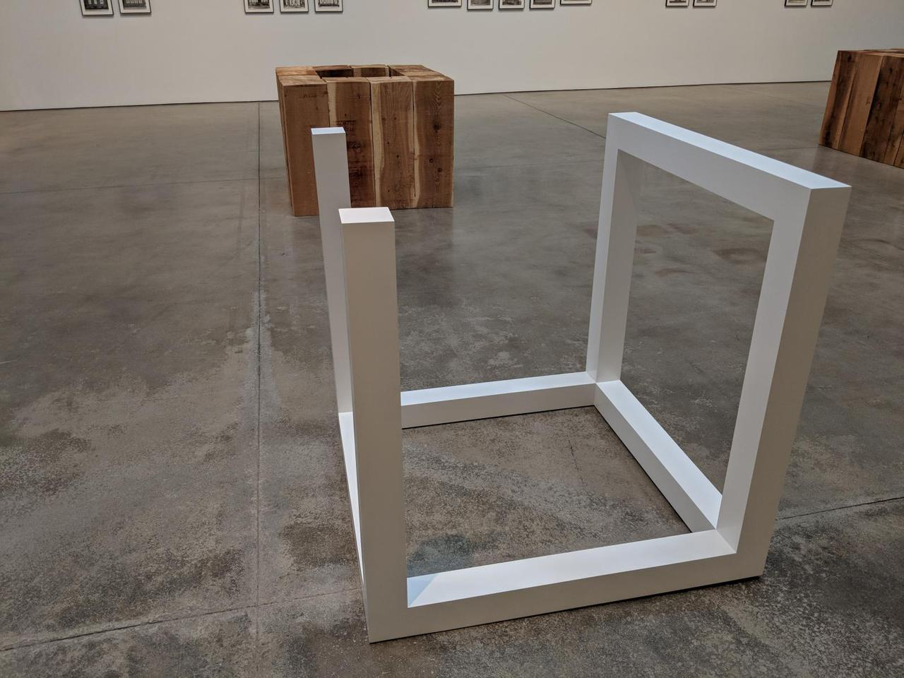 /images/itp/history_of_contemporary_art/andre_lewitt.jpg