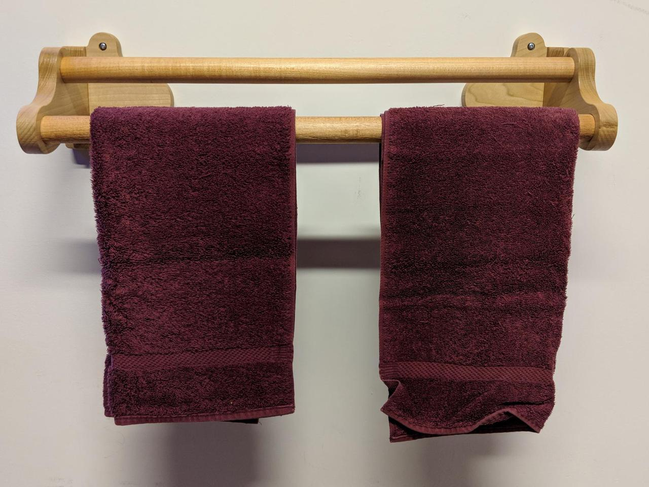/images/itp/subtraction/week7/mounted_towel_rack.jpg