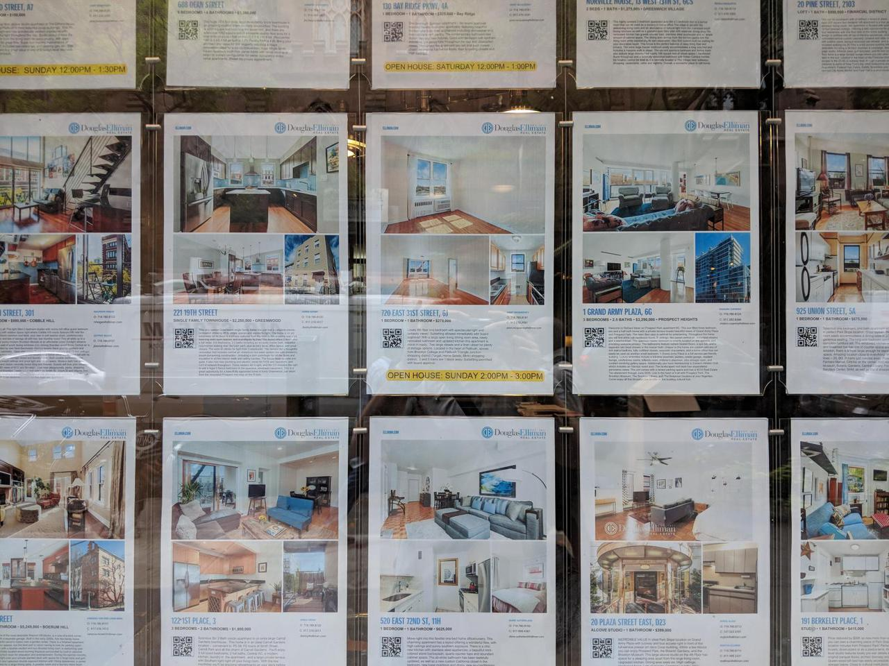 /images/itp/temporary_expert/week1/apartment_listings.jpg