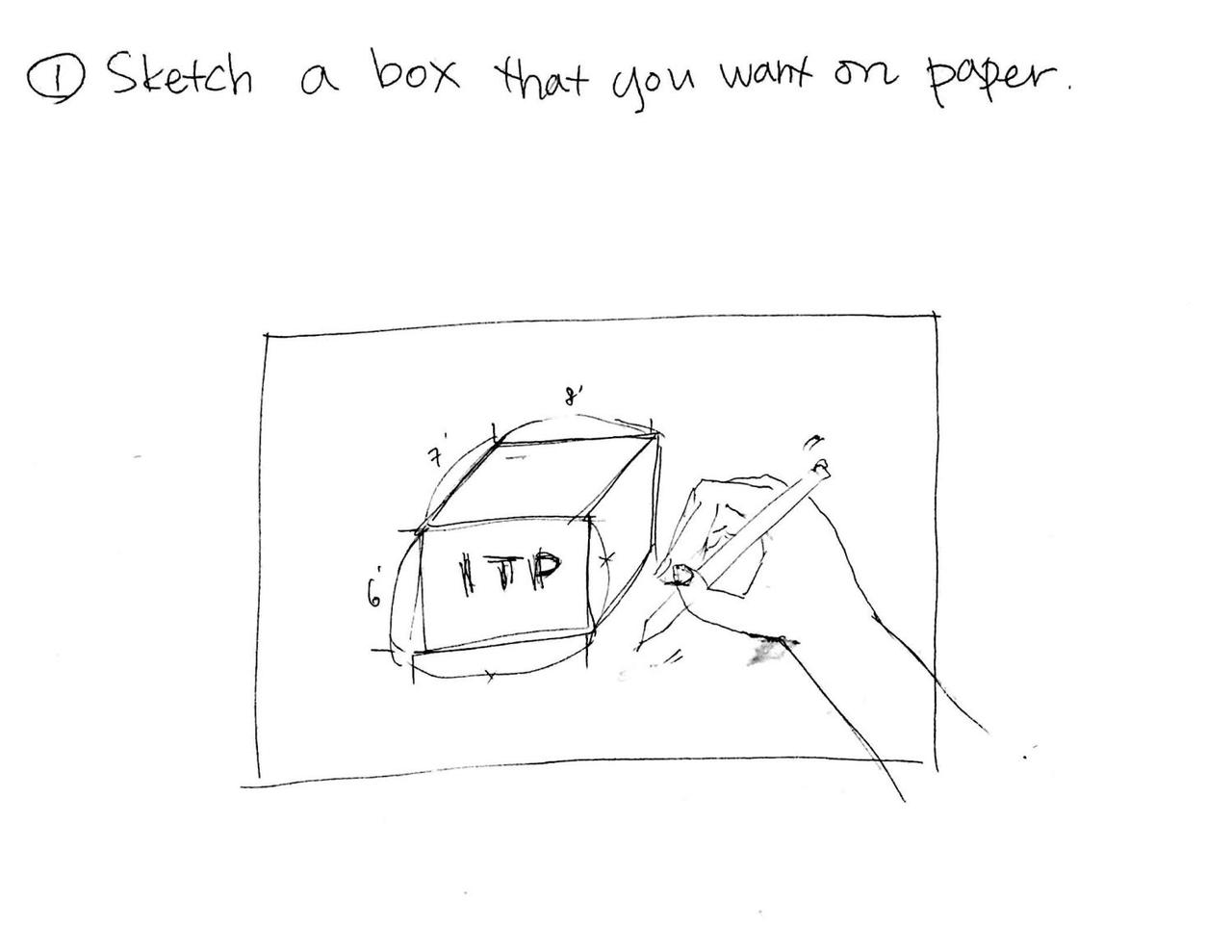 /images/itp/video_and_sound/storyboards/storyboard_1.jpg