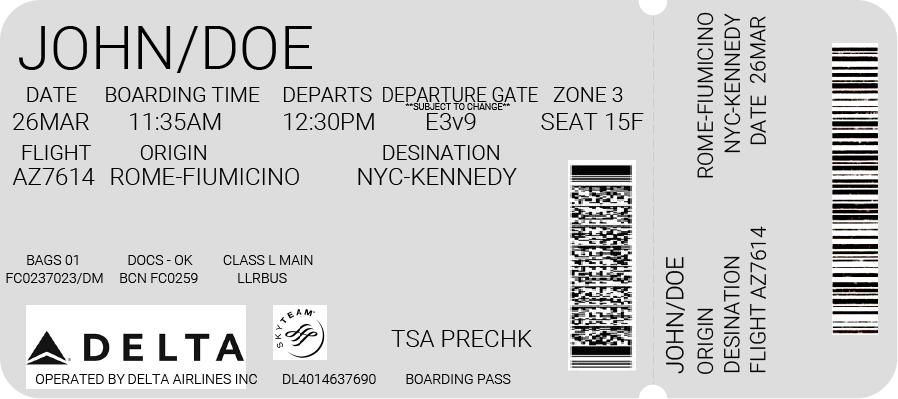/images/itp/visual_language/week3/redesigned_boarding_pass.png